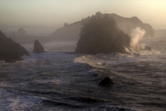 northern-california-coast-scenery-01