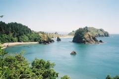 northern-california-coast-scenery-03