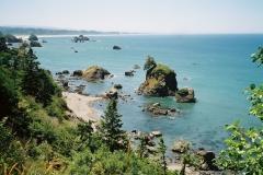 northern-california-coast-scenery-04