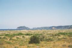 northern-california-coast-scenery-05