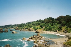 northern-california-coast-scenery-07