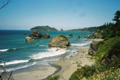 northern-california-coast-scenery-09
