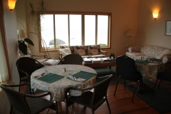 turtle-rocks-oceanfront-bed-and-breakfast-trinidad-ca-16