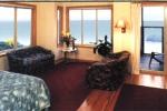 view-love_seats