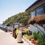 Northern California Coast Restaurants Trinidad Ca Places To Eat