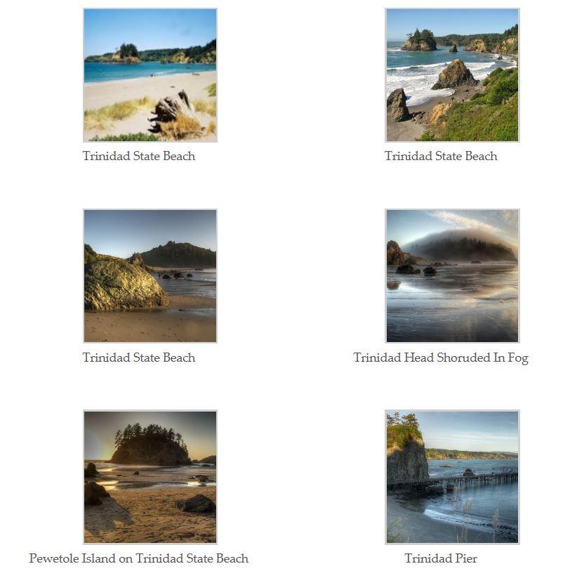 northern-california-trinidad-beaches