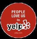 people love turtle rocks inn on yelp